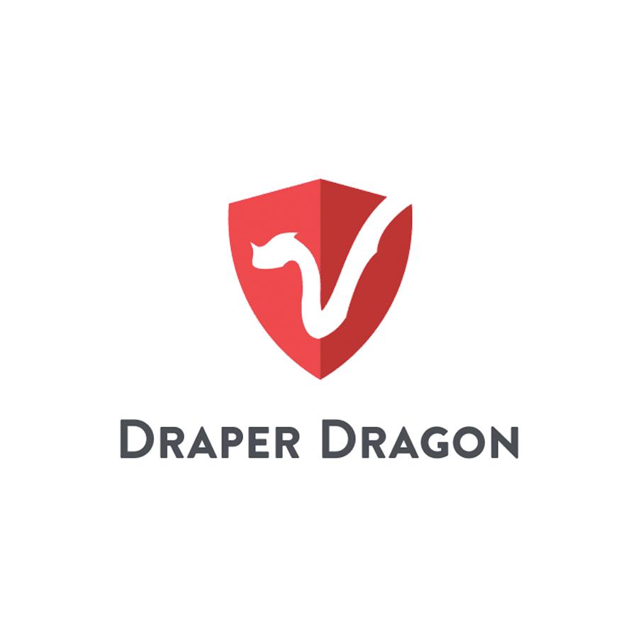 Draper Dragon