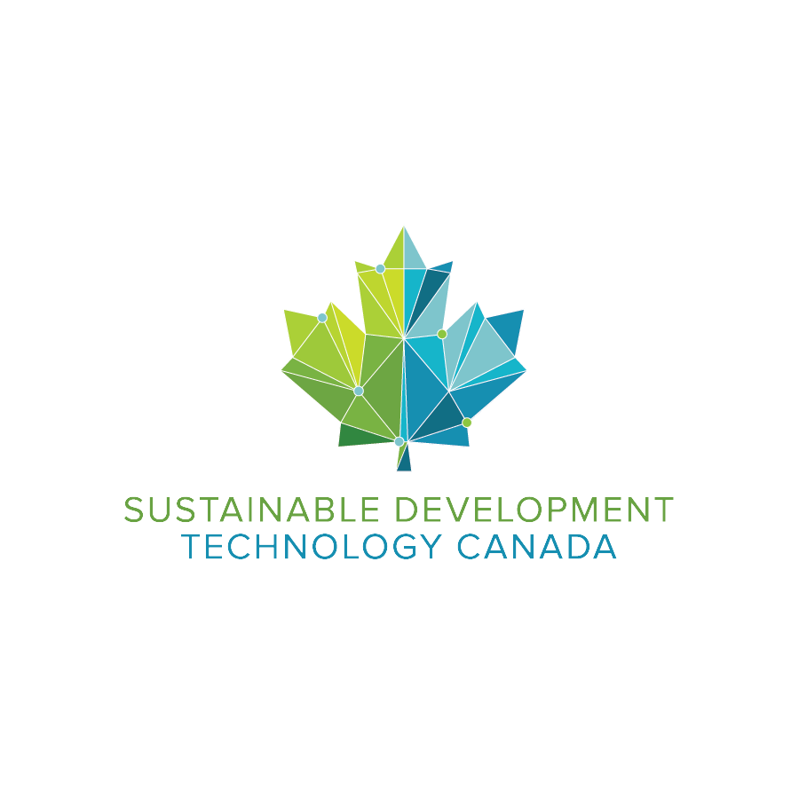 Sustainable Development Technology Canada (SDTC)