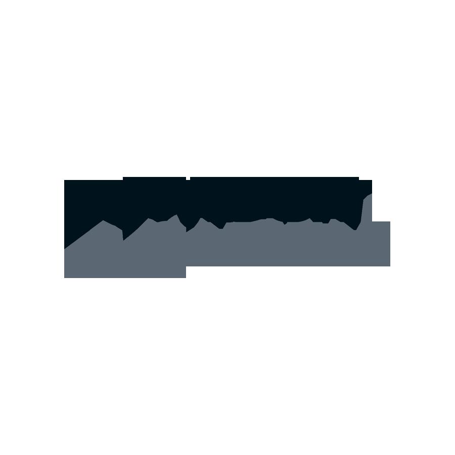 Struck Capital